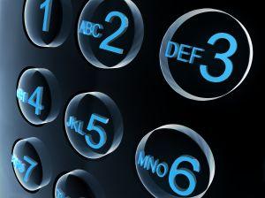 924844___call_me__