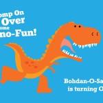 Bohdan-1-updated-3-8x12-.jpg