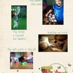 preschool - after preschool
