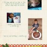 preschool - family news