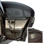 outlook-autoshade-1.jpg