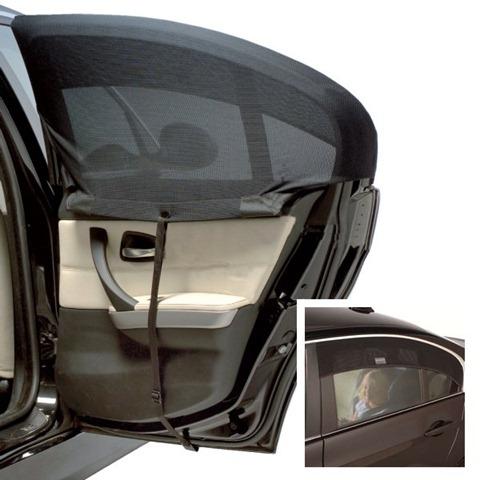 outlook-autoshade-1_thumb.jpg