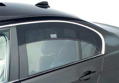 outlook-autoshade-2.jpg