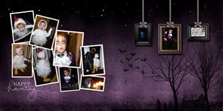 halloween-2-for-web_thumb.jpg