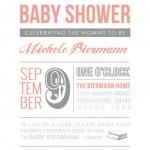 shower-invite-for-web.jpg