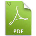 9ine_pdf_icon